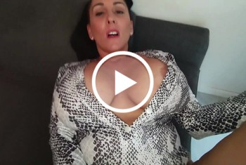 Nackt rossi adrianna del Adriana Del