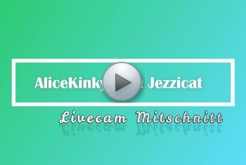 AliceKinkycat: RimmCats