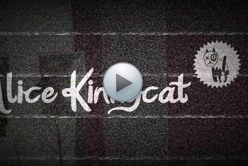 AliceKinkycat: Dreier oder vierer