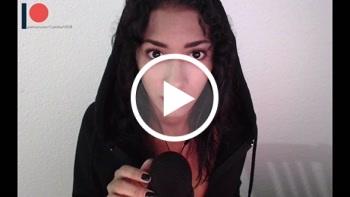 CamillaCamilla: ASMR Flüsterlust! Das ganz besondere Erlebnis