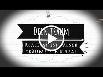 DeinTraum: Traum im Traum Nimm mich