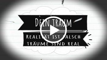 DeinTraum: ENG NASS HEFTIG - von einem Traum zum Orgasmus - Vagina vs Fleischwurst