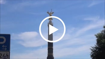 DonJohnXXX: Tiergarten Berlin! Teenie-Girl angesprochen und ...