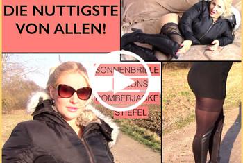 Fitness_Maus: DIE NUTTIGSTE VON ALLEN!!