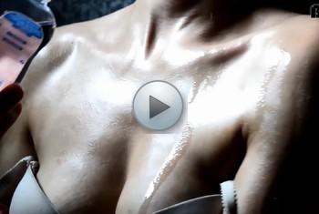Lolitaa: HOT Video