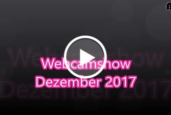 Sandybigboobs: Webcamshow Dezember 2017