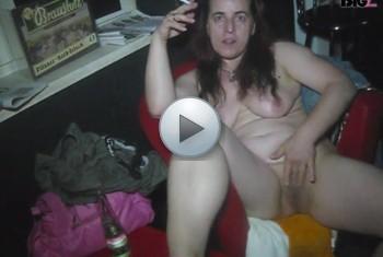 elbluder: Rauchen im Pornokino !!!!