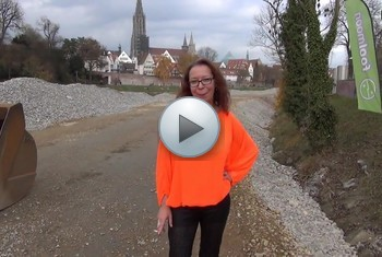 naturalchris: Userfick in Ulm