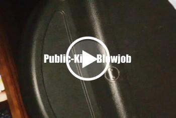 saltnpepper: Public-Kino-Blowjob