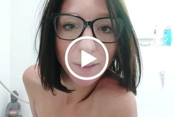 sexyrachel84: Pussy rasieren