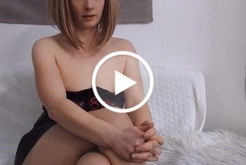 sexyvenushuegel: Fotzenunterricht mit Frau Fotze