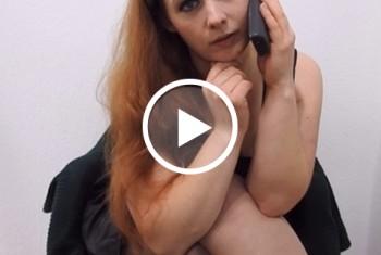sexyvenushuegel: 2 Männer machten Sex